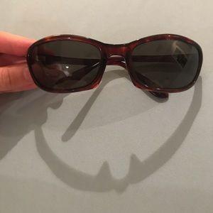 Coasta Del Mar harpoon polarized sunglasses